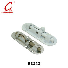 Furniture Fitting Hardware Accessories Door Bolt Safety Pin